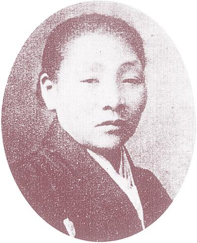 村崎 サイ 先生
